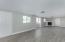 2210 W PALO VERDE Drive, Phoenix, AZ 85015