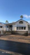 2248 W SAN JUAN Circle, Apache Junction, AZ 85119