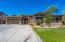 3154 S COTTONWOOD Drive, Gilbert, AZ 85295