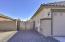 27177 N 171 Lane, Surprise, AZ 85387