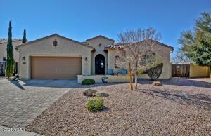 9165 W BUCKHORN Trail, Peoria, AZ 85383