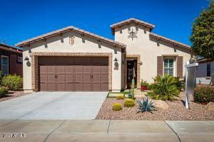 1714 E VESPER Trail, San Tan Valley, AZ 85140