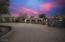 8105 E PLYMOUTH Street, Mesa, AZ 85207