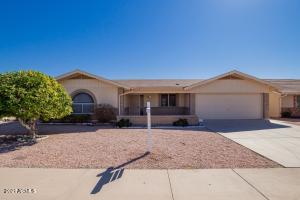 8145 E MONTE Avenue, Mesa, AZ 85209
