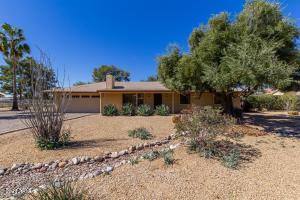 7428 N 177TH Avenue, Waddell, AZ 85355