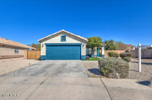 3841 S OXLEY Road, Mesa, AZ 85212