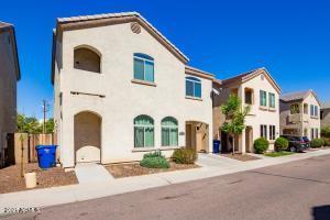 1160 W ARGON Street, Mesa, AZ 85201