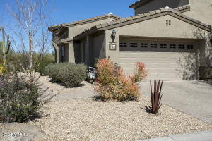 20802 N GRAYHAWK Drive, 1177, Scottsdale, AZ 85255