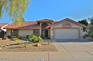 9141 E SUTTON Drive, Scottsdale, AZ 85260