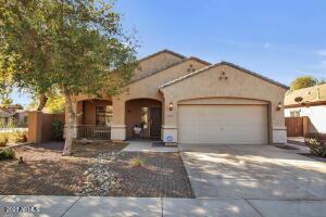 10953 E SEBRING Avenue, Mesa, AZ 85212