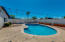 13010 N 49TH Place, Scottsdale, AZ 85254