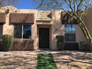 1935 W Morten Avenue, 3, Phoenix, AZ 85021