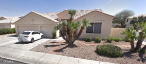 2911 N 111TH Lane, Avondale, AZ 85392