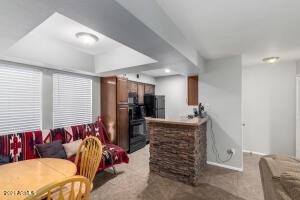 10610 S 48TH Street, 1033, Phoenix, AZ 85044