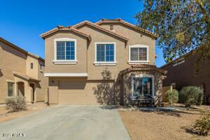 418 E ANASTASIA Street, San Tan Valley, AZ 85140