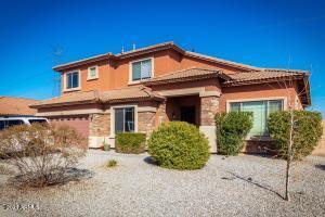 3013 S 121ST Drive, Tolleson, AZ 85353
