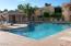 9550 N 94th Place N, 107, Scottsdale, AZ 85258