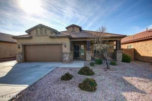 10947 E SEBRING Avenue, Mesa, AZ 85212