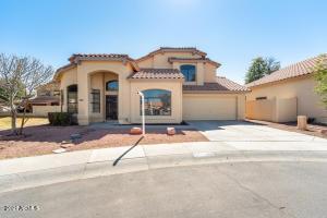10755 W CLOVER Way, Avondale, AZ 85392