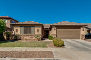 14516 W JENAN Drive, Surprise, AZ 85379