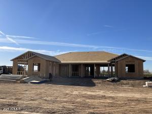 3581 E Aspen Court, San Tan Valley, AZ 85140