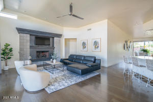 5024 N 71ST Place, Paradise Valley, AZ 85253