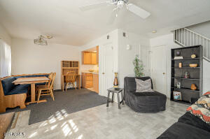 286 W PALOMINO Drive, 6, Chandler, AZ 85225