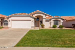 7608 W REDFIELD Road, Peoria, AZ 85381