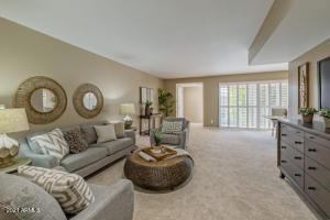 107 E Palm Lane, D, Phoenix, AZ 85004
