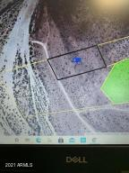 000 NW Scenic loop Road, 7, Wickenburg, AZ 85358