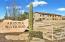 7500 E DEER VALLEY Road, 61, Scottsdale, AZ 85255