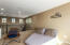 1759 W DESPERADO Way, Phoenix, AZ 85085