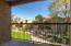 8260 E ARABIAN Trail, 257, Scottsdale, AZ 85258