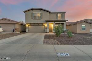 1019 E LESLIE Avenue, San Tan Valley, AZ 85140