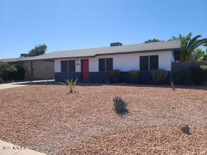 2396 N CENTRAL Drive, Chandler, AZ 85224