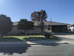 1527 W 5TH Place, Mesa, AZ 85201
