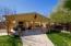 10227 E JONES Avenue, Mesa, AZ 85208