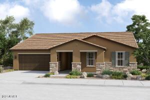 19848 W EARLL Drive, Buckeye, AZ 85396