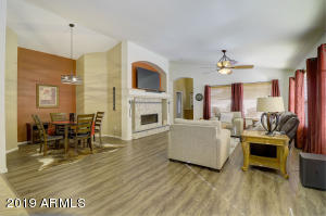 12643 S 175TH Avenue, Goodyear, AZ 85338