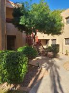 3131 W COCHISE Drive, 253, Phoenix, AZ 85051
