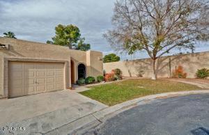 9250 W MORROW Drive, Peoria, AZ 85382