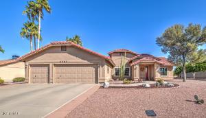 2087 LEISURE WORLD, Mesa, AZ 85206