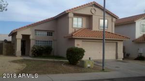 11241 W ALICE Avenue, Peoria, AZ 85345