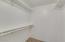 3 bedroom, 2 bathroom Newly Remodeled home near Phoenix's prestigious Biltmore area.