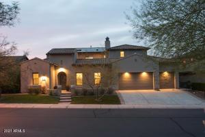 28704 N 67TH Drive, Peoria, AZ 85383