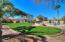 20825 N MARQUEZ Drive, Maricopa, AZ 85138