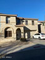 9420 W WILSHIRE Avenue, Phoenix, AZ 85037