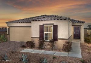 12556 W GLENN Drive, Glendale, AZ 85307