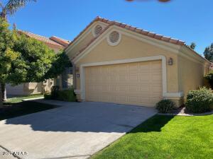 1401 W CLEAR SPRING Drive, Gilbert, AZ 85233