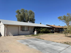 11438 N 25TH Avenue, Phoenix, AZ 85029